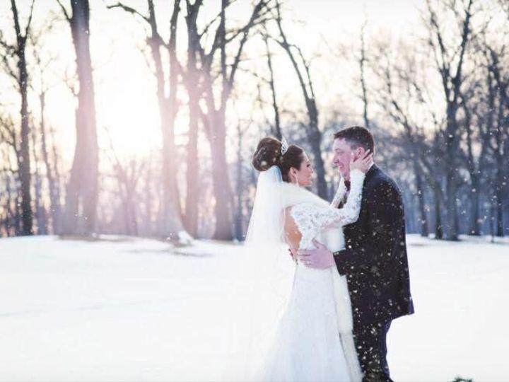 Tmx 1532370206 70598cdcee34a89b 1532370205 8661adf93bb0946f 1532370205398 1 Bridal Page Header Selinsgrove wedding dress