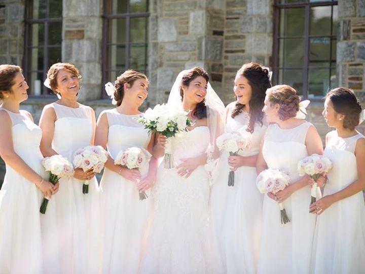 Tmx 1535129252 Edcc86752100553c 1535129251 C43e76c331eee73d 1535129253872 2 Home Page Header   Selinsgrove wedding dress