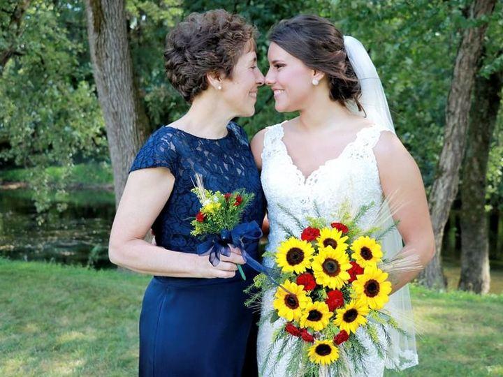 Tmx 1535129314 468954de3a5a59cf 1535129313 Ead040784f960ea5 1535129315189 4 Mothers Page Heade Selinsgrove wedding dress