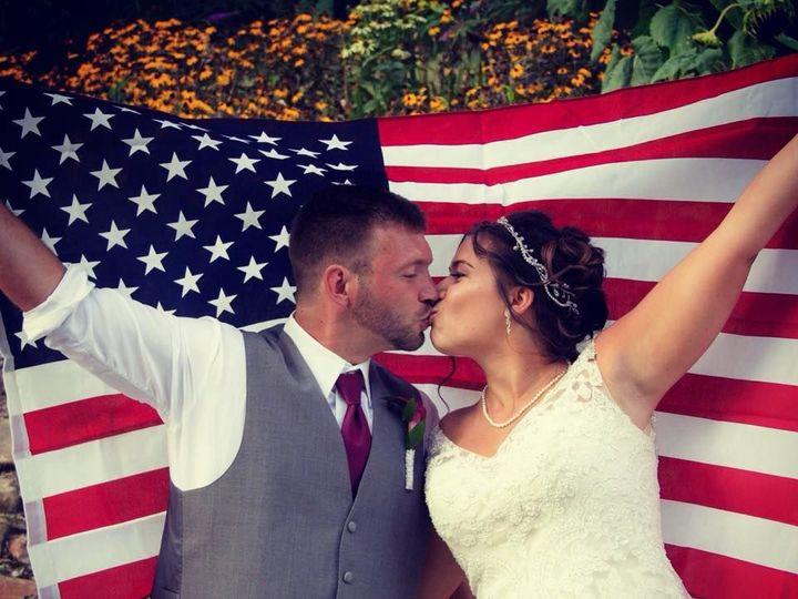 Tmx 1535476266 D9d4bdad29f9d948 1535476266 9aec1cf9fa2eae9d 1535476264709 1 KATRINA Selinsgrove wedding dress