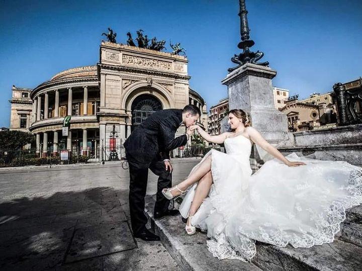 Tmx 1535476317 7172434088a1ef15 1535476317 7cb9194e981ee919 1535476315886 2 ROSIE Selinsgrove wedding dress