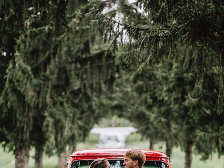 Tmx 1537890716 3966f0a34b6c6c3a 1537890715 0985d44db153a657 1537890717867 1 ASHLEY Selinsgrove wedding dress