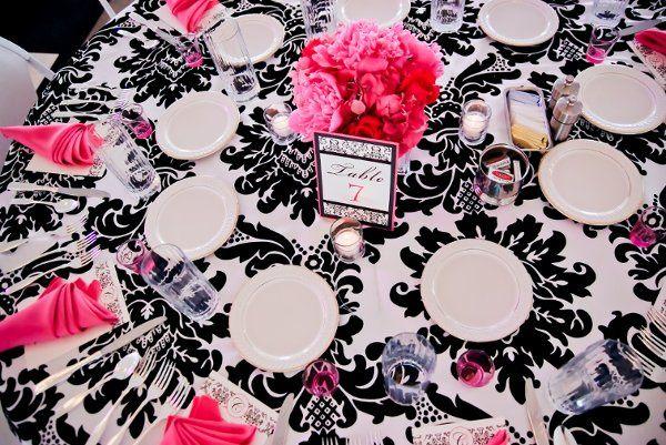 Tmx 1313083499015 0832 Toledo, OH wedding planner