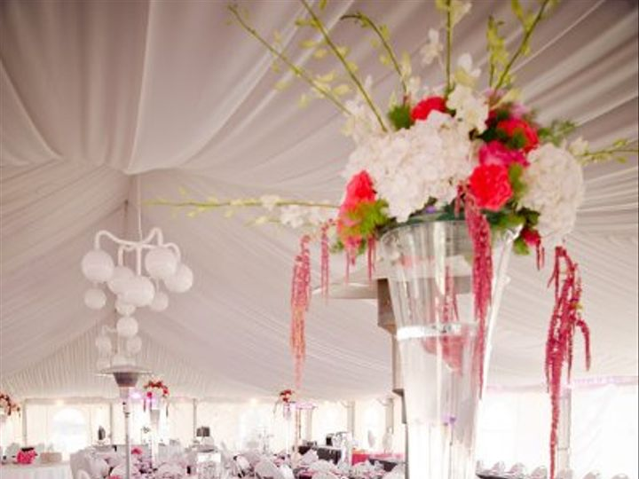 Tmx 1313083829249 0811 Toledo, OH wedding planner