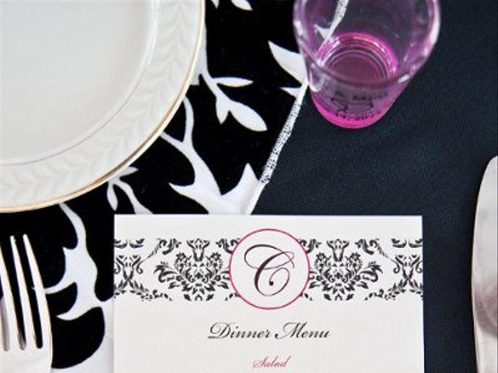 Tmx 1313083933968 0812 Toledo, OH wedding planner