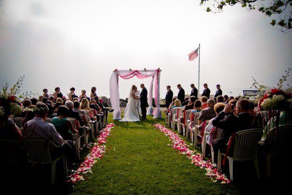 Tmx 1313109385624 0418 Toledo, OH wedding planner