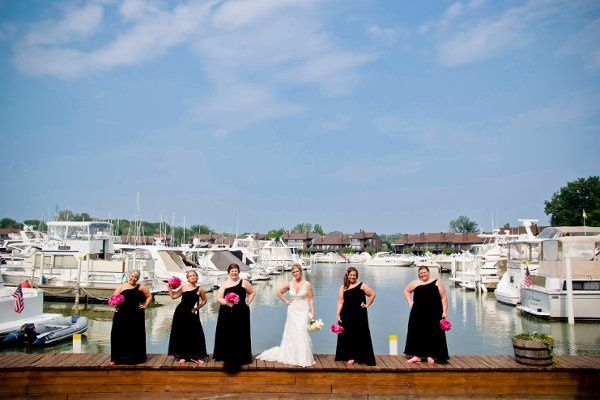 Tmx 1313109807468 0640 Toledo, OH wedding planner