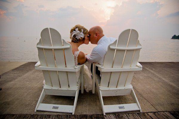 Tmx 1313110010655 0781 Toledo, OH wedding planner