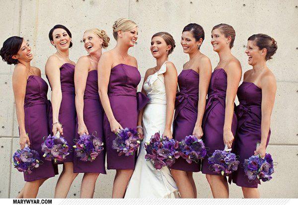 Tmx 1316791481352 271967101502417282510483686624604774494072712030o Toledo, OH wedding planner