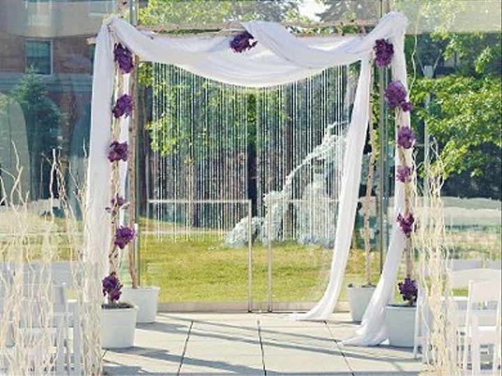 Tmx 1316791489072 272946101502417286660483686624604774494161889881o Toledo, OH wedding planner