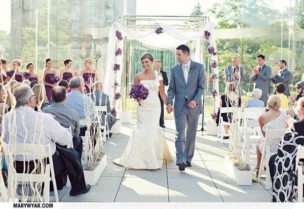 Tmx 1316791492962 272879101502417290710483686624604774494222279566o Toledo, OH wedding planner