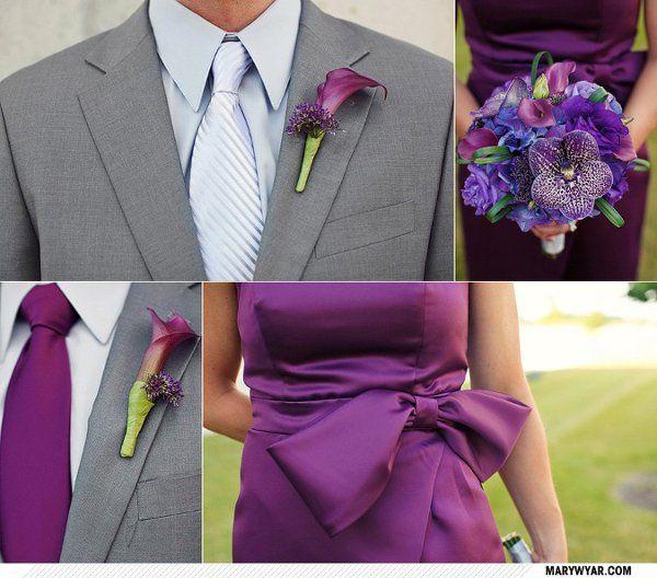 Tmx 1316791500963 278356101502417268010483686624604774493817909103o Toledo, OH wedding planner