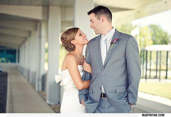 Tmx 1316791503369 279519101502417279260483686624604774494022067860o Toledo, OH wedding planner