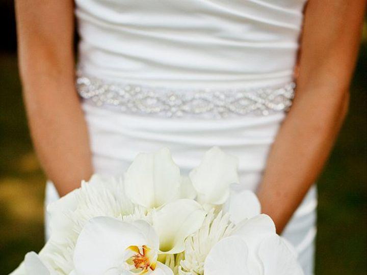 Tmx 1348675634659 KB019 Toledo, OH wedding planner