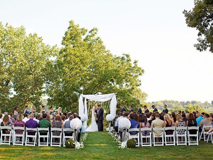 Tmx 1348675782240 KB315 Toledo, OH wedding planner