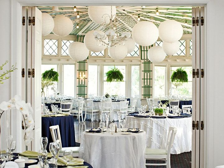 Tmx 1348675789029 KB396 Toledo, OH wedding planner