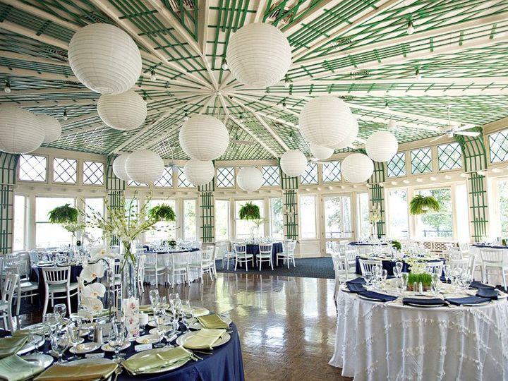Tmx 1348675798356 KB399 Toledo, OH wedding planner