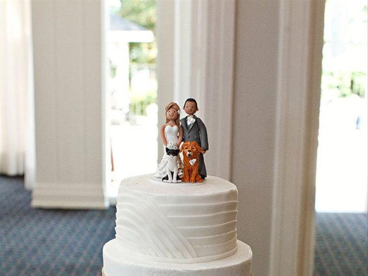 Tmx 1348675812344 KB430 Toledo, OH wedding planner