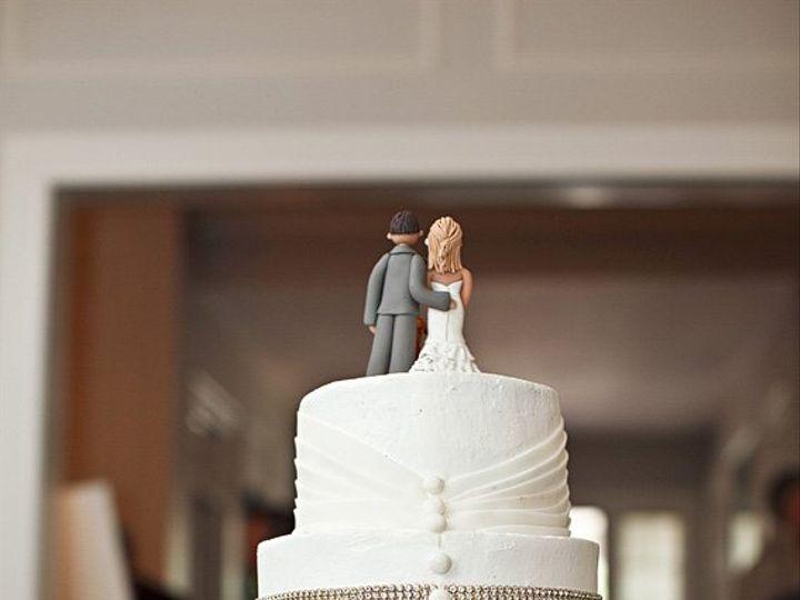 Tmx 1348675816341 KB434 Toledo, OH wedding planner
