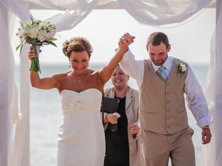 Tmx 1351628384582 Picture3 Toledo, OH wedding planner