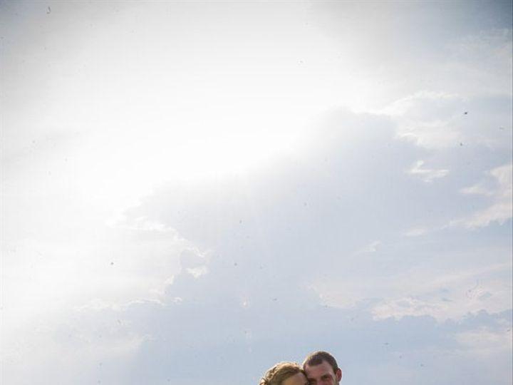 Tmx 1351628472064 Picture4 Toledo, OH wedding planner