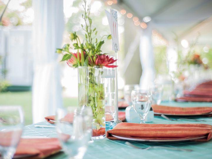 Tmx 1351628515099 WS0045ZF7571242891005 Toledo, OH wedding planner