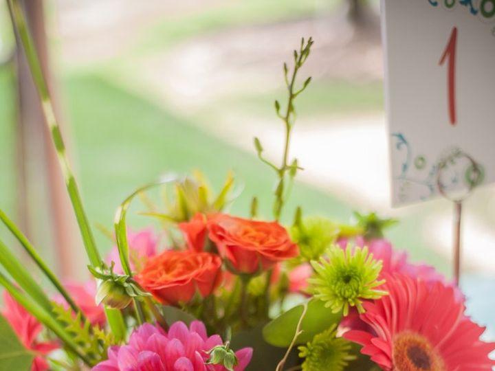 Tmx 1351628603312 WS0048ZF7571242891006 Toledo, OH wedding planner