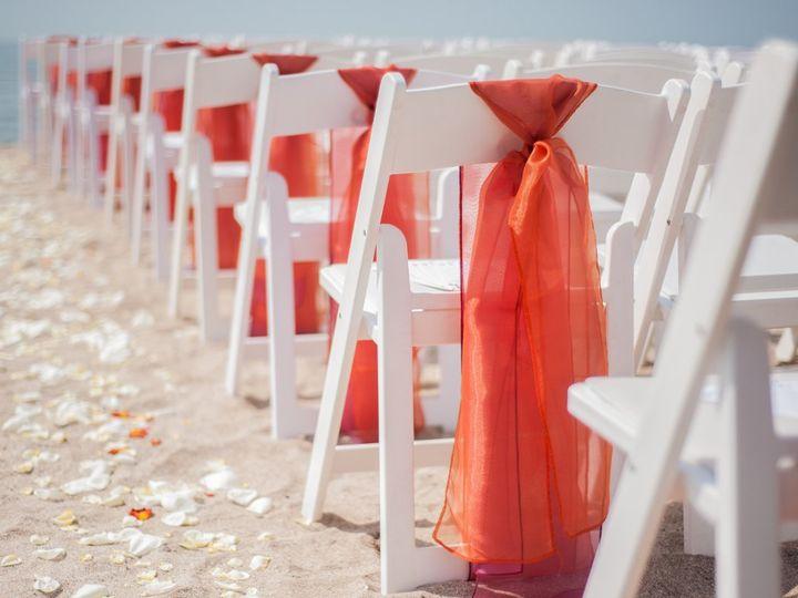 Tmx 1351628738133 WS0055ZF7571242891009 Toledo, OH wedding planner