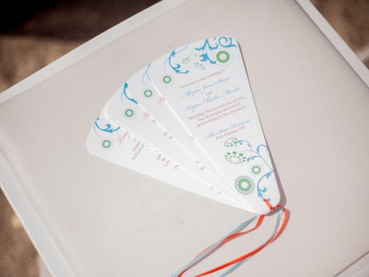 Tmx 1351628794073 WS0057ZF7571242891011 Toledo, OH wedding planner