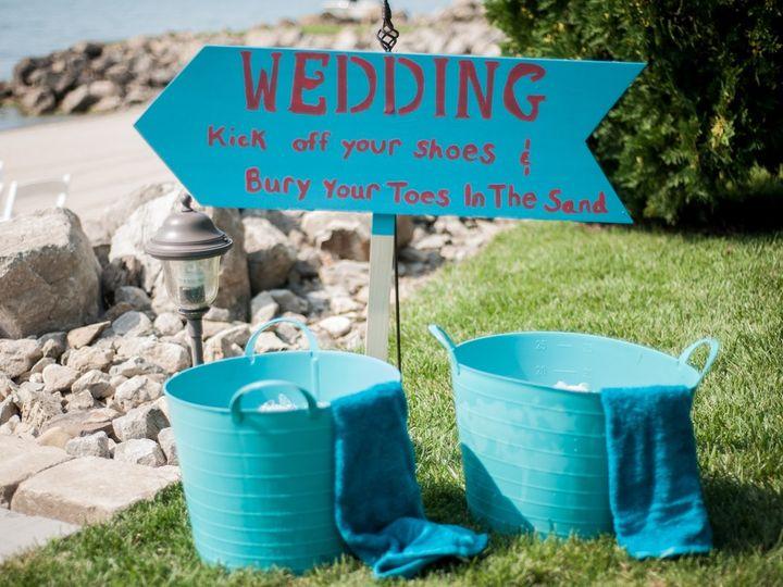 Tmx 1351629153489 WS0060ZF7571242891014 Toledo, OH wedding planner