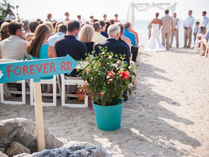 Tmx 1351629676042 WS0078ZF7571242891016 Toledo, OH wedding planner