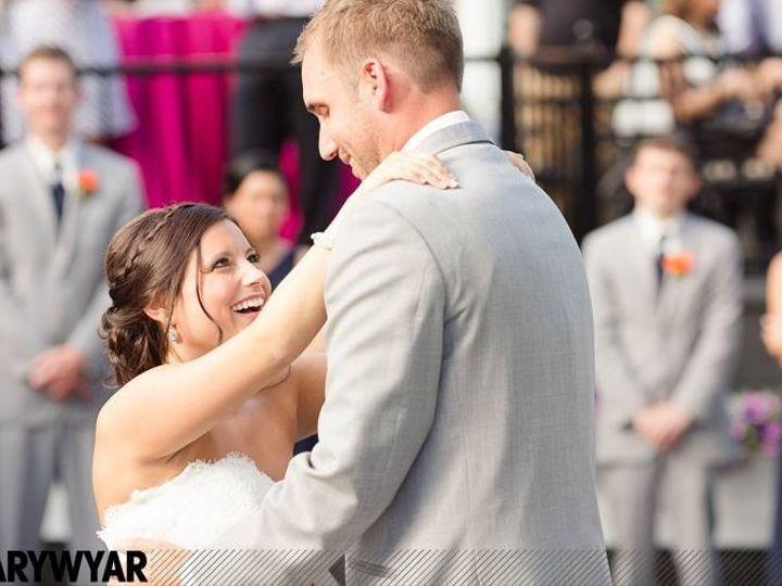 Tmx 1413484376524 11294101523080133412355090558672903566059n Toledo, OH wedding planner