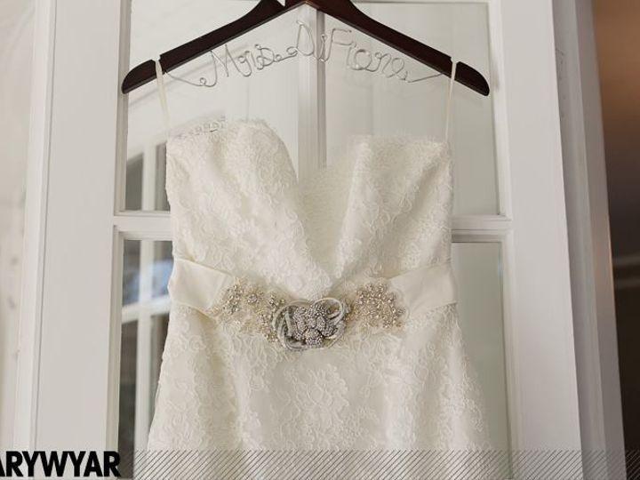 Tmx 1413484379787 99614110152308005741235513483713962725743n Toledo, OH wedding planner