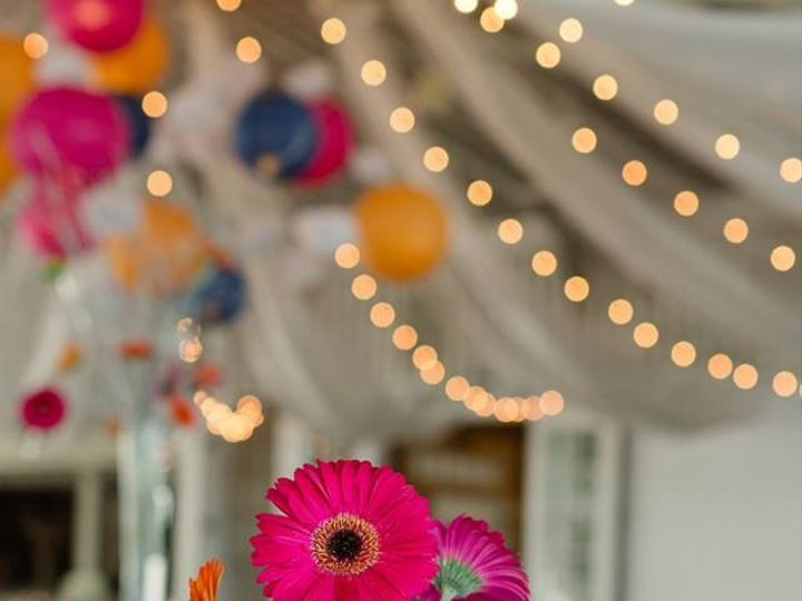 Tmx 1413484408448 10570400101523080453162358038460141441628087n Toledo, OH wedding planner