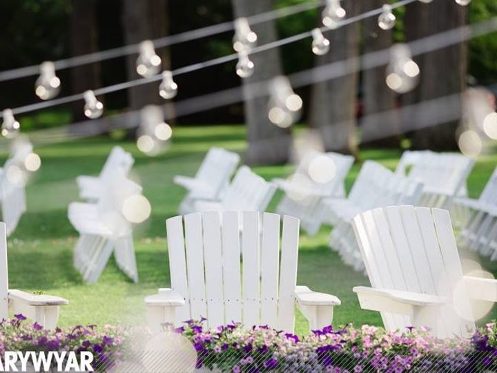 Tmx 1413484412749 10612671101523080129862351121725272955980705n Toledo, OH wedding planner