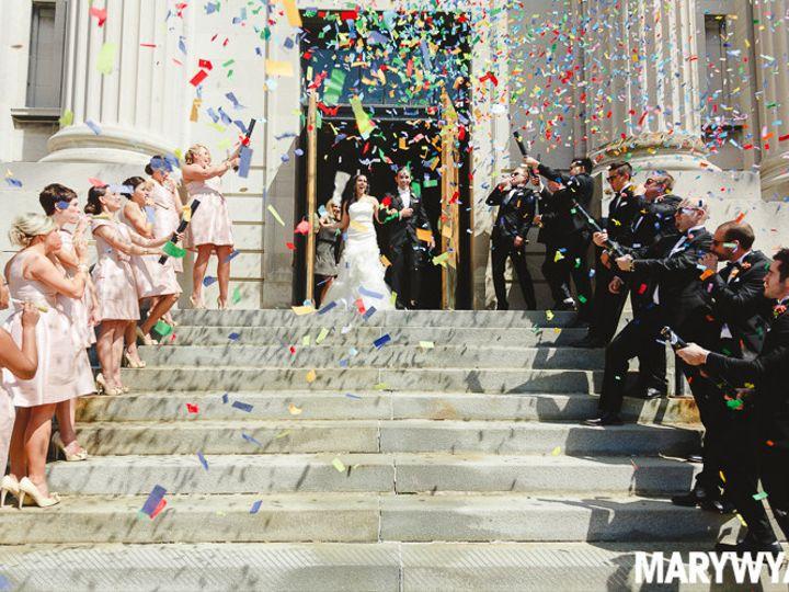 Tmx 1413485031254 Cleveland Moca Wedding Photos Kate Spade 023 Toledo, OH wedding planner