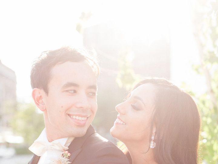 Tmx 1413485041387 Cleveland Moca Wedding Photos Kate Spade 030 Toledo, OH wedding planner