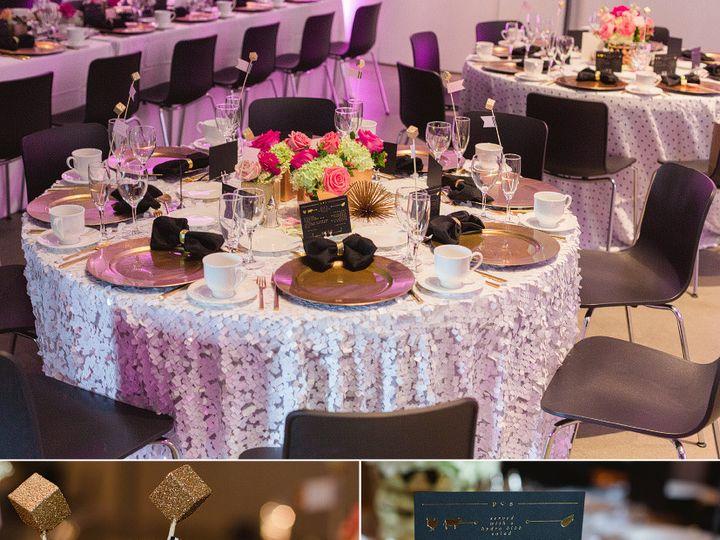 Tmx 1413485098627 Cleveland Moca Wedding Photos Kate Spade 046 1 Toledo, OH wedding planner