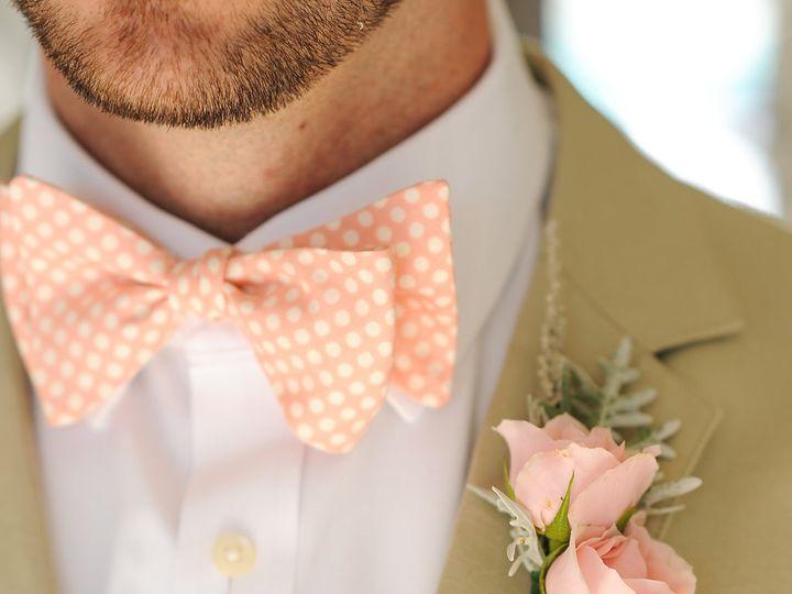 Tmx 1432145607044 Mccunephotography063 Toledo, OH wedding planner