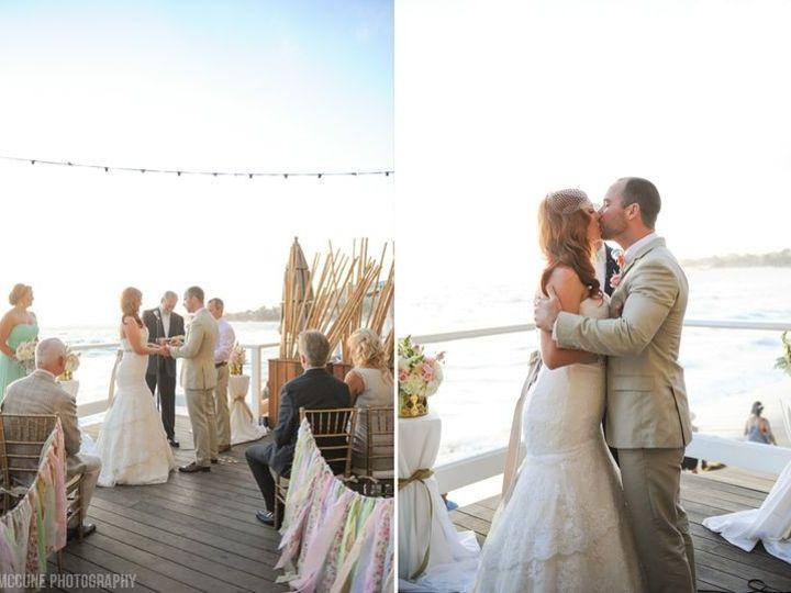 Tmx 1432145897244 Fa76ac35f5fb76f420af62477820e895 Toledo, OH wedding planner