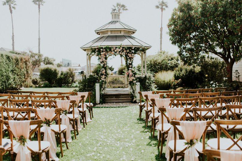 cass house cayucos venue cayucos ca weddingwire