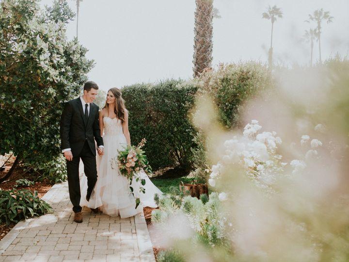 Tmx 1476818498739 Samkevinwedding 570 Cayucos, CA wedding venue