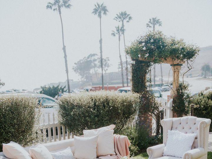 Tmx 1476818584534 Samkevinwedding 848 Cayucos, CA wedding venue