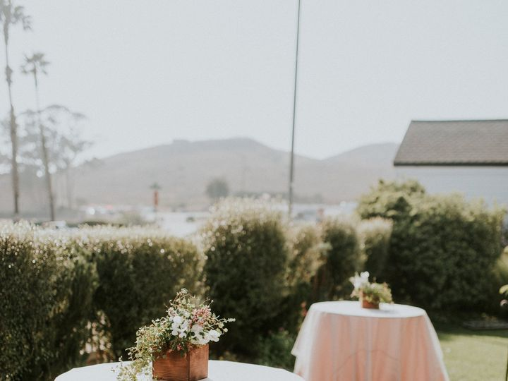 Tmx 1476818986807 Samkevinwedding 881 Cayucos, CA wedding venue