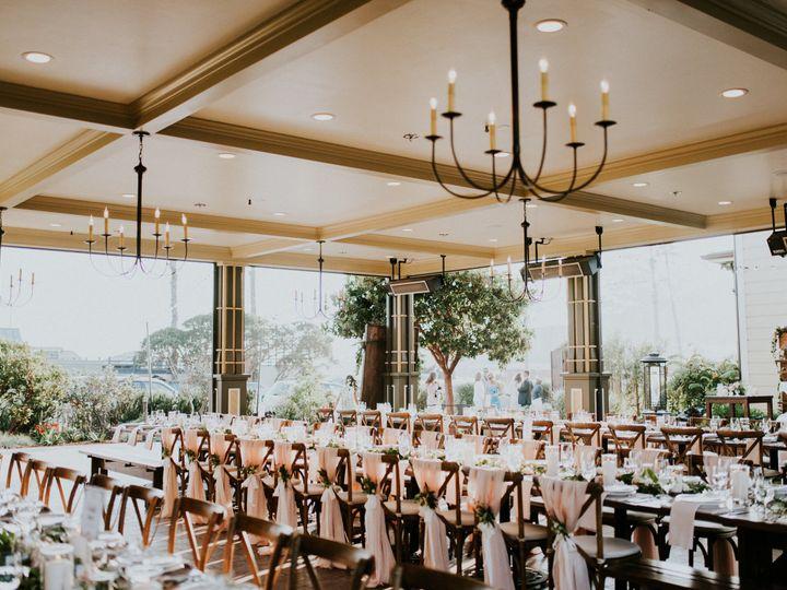 Tmx 1476820922549 Samkevinwedding 1406 Cayucos, CA wedding venue