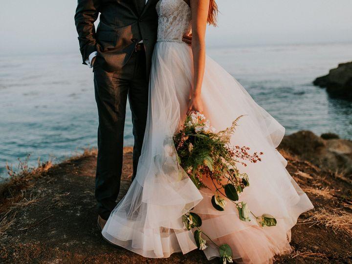 Tmx 1476825475303 Samkevinwedding 1578 Cayucos, CA wedding venue