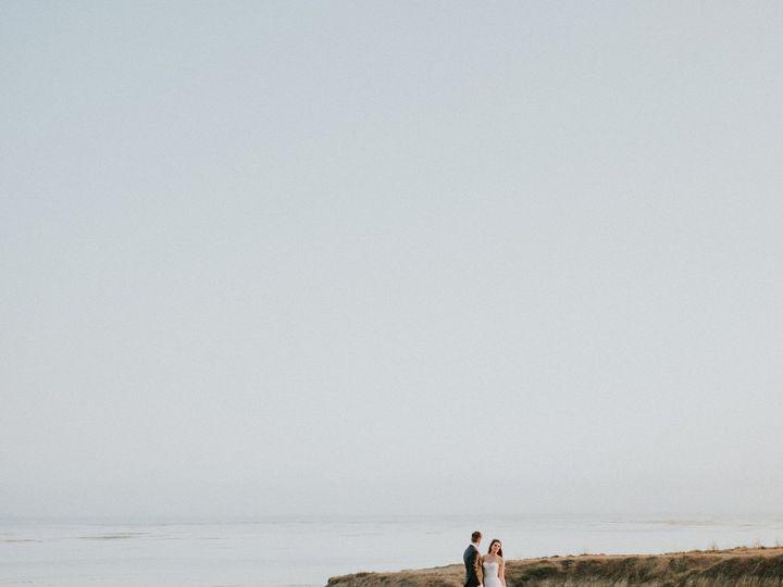Tmx 1476825482531 Samkevinwedding 1571 Cayucos, CA wedding venue