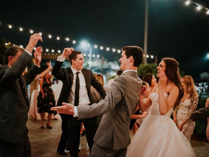 Tmx 1476825584001 Samkevinwedding 1920 Cayucos, CA wedding venue