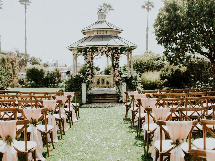 Tmx 1516401968 A58983c47159a527 1476818361627 Samkevinwedding 325 Cayucos, CA wedding venue