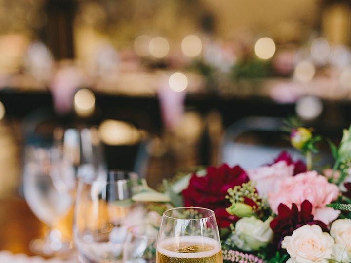 Tmx 1516402264 7ec43073c74b9375 1516402263 F3d16e7c2f250be8 1516402265208 10 L J Weddingimages Cayucos, CA wedding venue